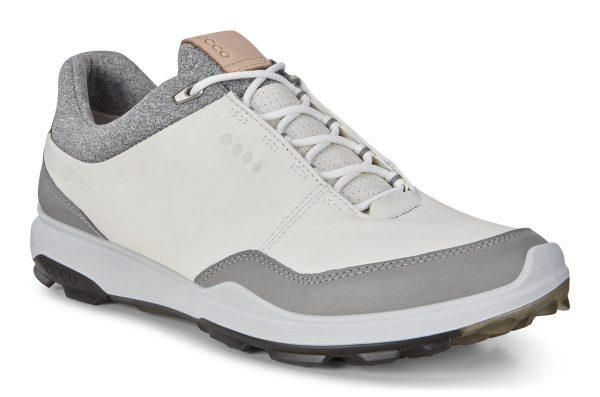 Golf shoes | Ecco Outlet Online Sale